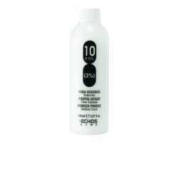 ECHOSLINE 10vol 3  150ml