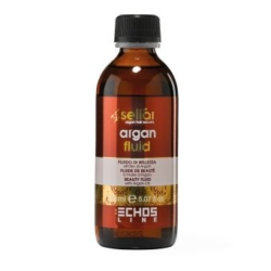 Seliar argan fluid 150ml