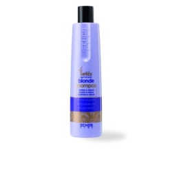 Seliar blonde shampoo 350ml