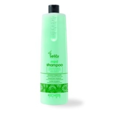 mint shampoo 1000ml