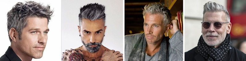 Férfi haj és szakáll ápolás Archívum - Szépségvilág.eu 3fc11886e8