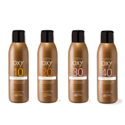 1000ml oxi design look