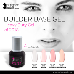 builder base gel 1500X1500 design hu