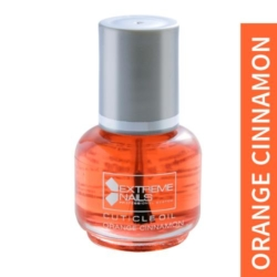 extremenails cuticule oil orange cinnamon 1500X1500