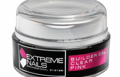 extremenails en bg 016 017 018