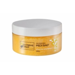 extremenails pedisalt bracing grapefruit 1