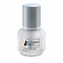 top coat matt 295x295