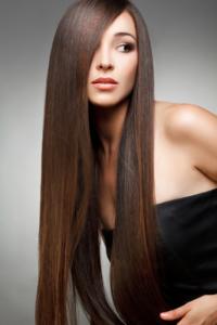 hairtoxx 1