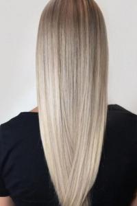 hairtoxx 2