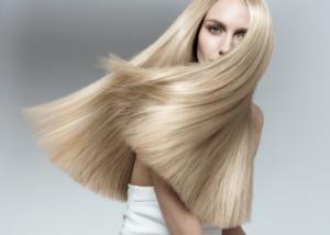 hairtoxx 5
