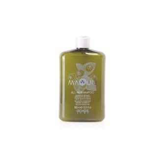 Maqui3 All-In Shampoo