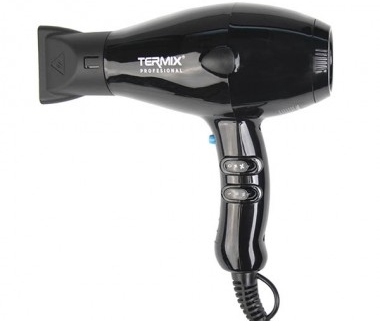 termix professional compact hairdryer 43002