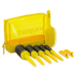 termix brushing pack in 2 steps available in 3 colors 2